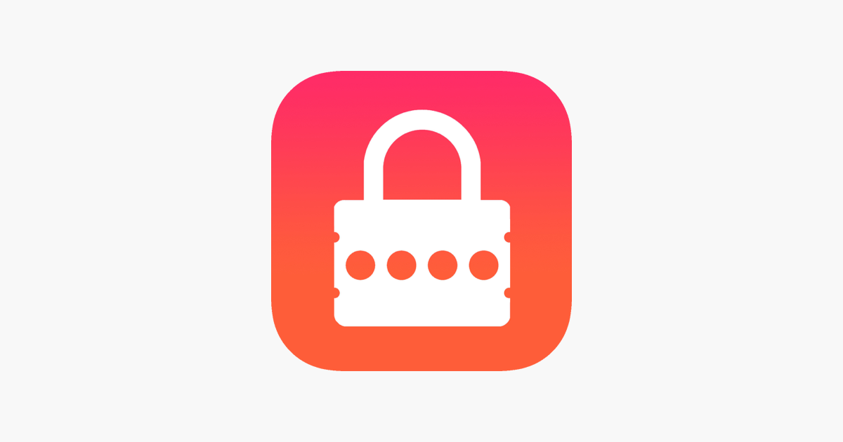 iprotect app for iphone