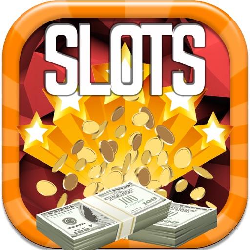 My Big Lucky World Series of Casino - FREE Slots Game