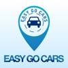 Easy Go Cars