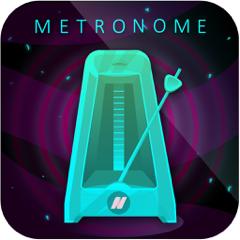 Le Meilleur Simple Metronome