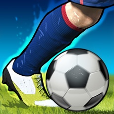 Activities of Real Championship Soccer Penalty Shoot Out
