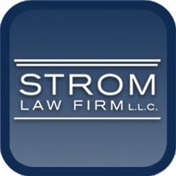 South Carolina Lawyers - Pete Strom Law Firm