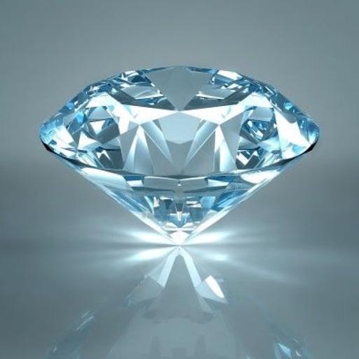 Minerals Encyclopedia Pro