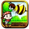 Bumble Bee Adventure