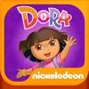 Dora Appisodes