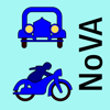 NoVA Rechner - Normverbrauchsabgabe für österreichische Kraftfahrzeuge