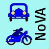 NoVA Calculator for Austrian Vehicles