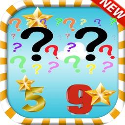 Sudoku Fun - Try Your Luck