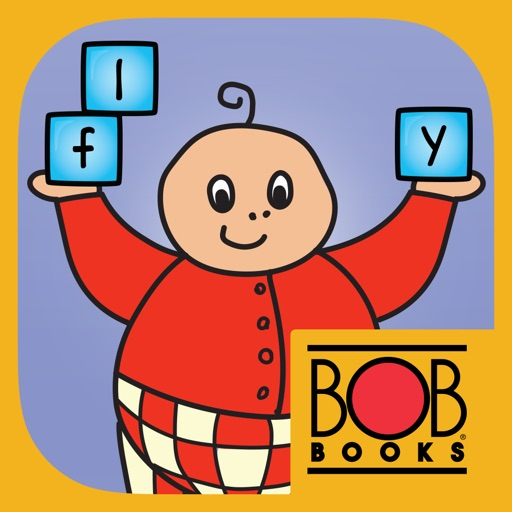Bob Books Reading Magic Sight Words