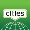 Cities for Pilots