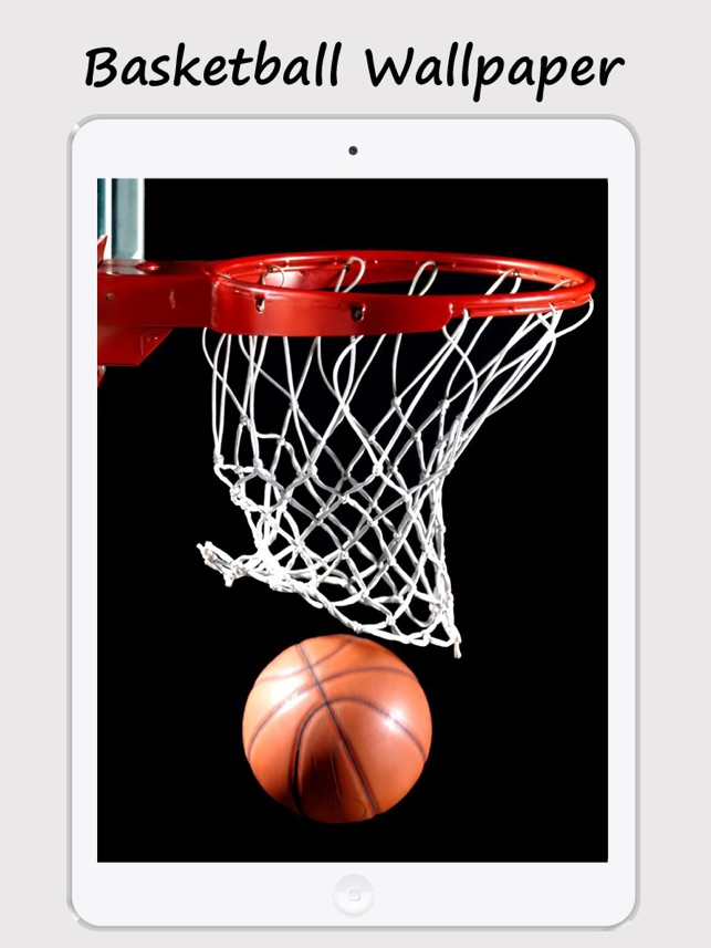 Basketball Wallpapers Sports Backgrounds And Wallpapers On The