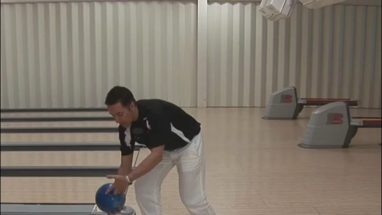 Ten Pin Bowling screenshot-3