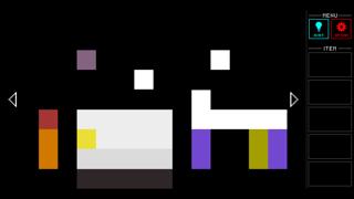 脱出ゲーム Pixel Roomのおすすめ画像1