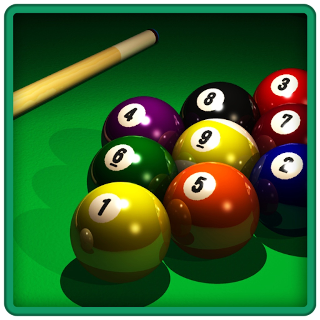 App Insights: 9 Ball Pool - Game for Free | Apptopia