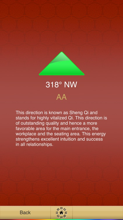 Grandmaster Dr Jes T.Y. Lim: Your Personal Feng Shui for at home or abroad! screenshot-3