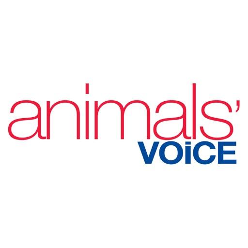 Animal's Voice