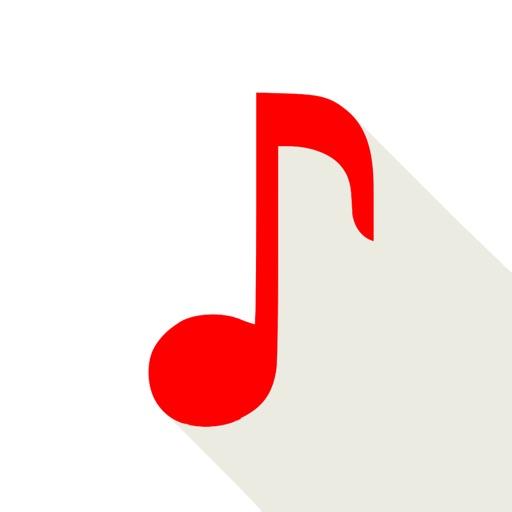 MUSA Music Player