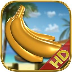 Villa Banana HD (Premium)