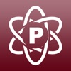 Photone - Toning, enhance and filter your photo like a pro easily with few touches