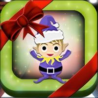 Codes for Christmas Elf Mega Holiday Fun Jump for Kid-s Hack