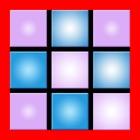 DrumPad Pro icon