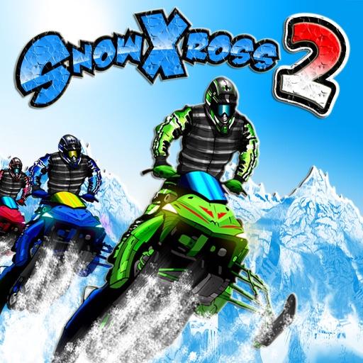 SnowXross 2 HD