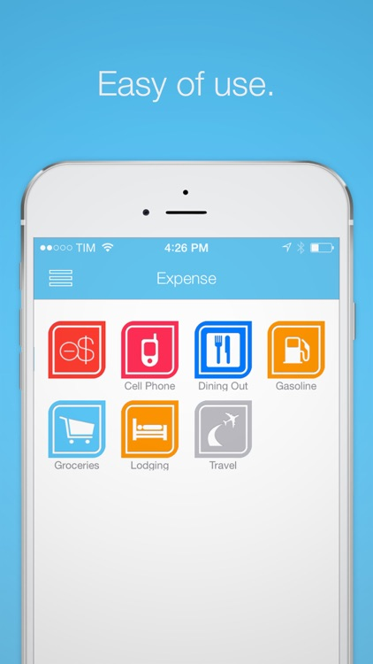 Finance Pro: Manage your Finance and Shopping List screenshot-4