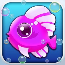 FishGalaxy~