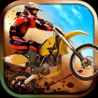 Codes for Mad Motorcross King! Extreme Dirt Bike Stunt Trial Hack