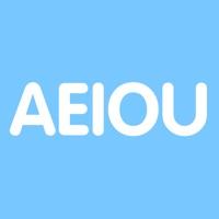 Codes for AEIOU Hack
