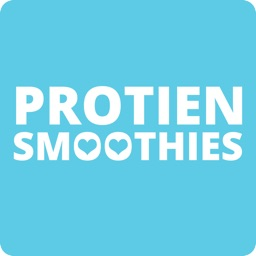 PRO! Healthy Detox Smoothies, Protien Shakes & Clean Vegetarian Juice Recipes