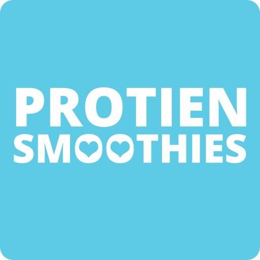 PRO! Healthy Detox Smoothies, Protien Shakes & Clean Vegetarian Juice Recipes