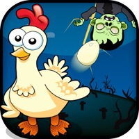 Codes for Chicken Eggs vs Dead Fred Hack