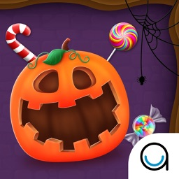 Candy Count - Quantity Matching Learning Game