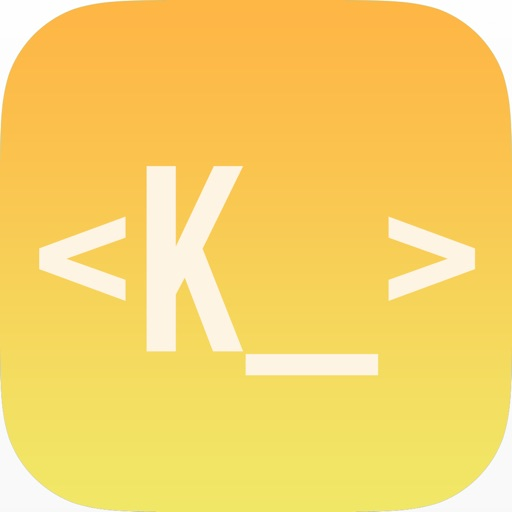 Kodify: A swift and easy way to learn the new programming language on the go
