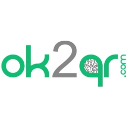 OK2QR App