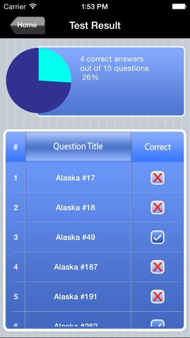 Alaska Real Estate Agent Exam Prep-4