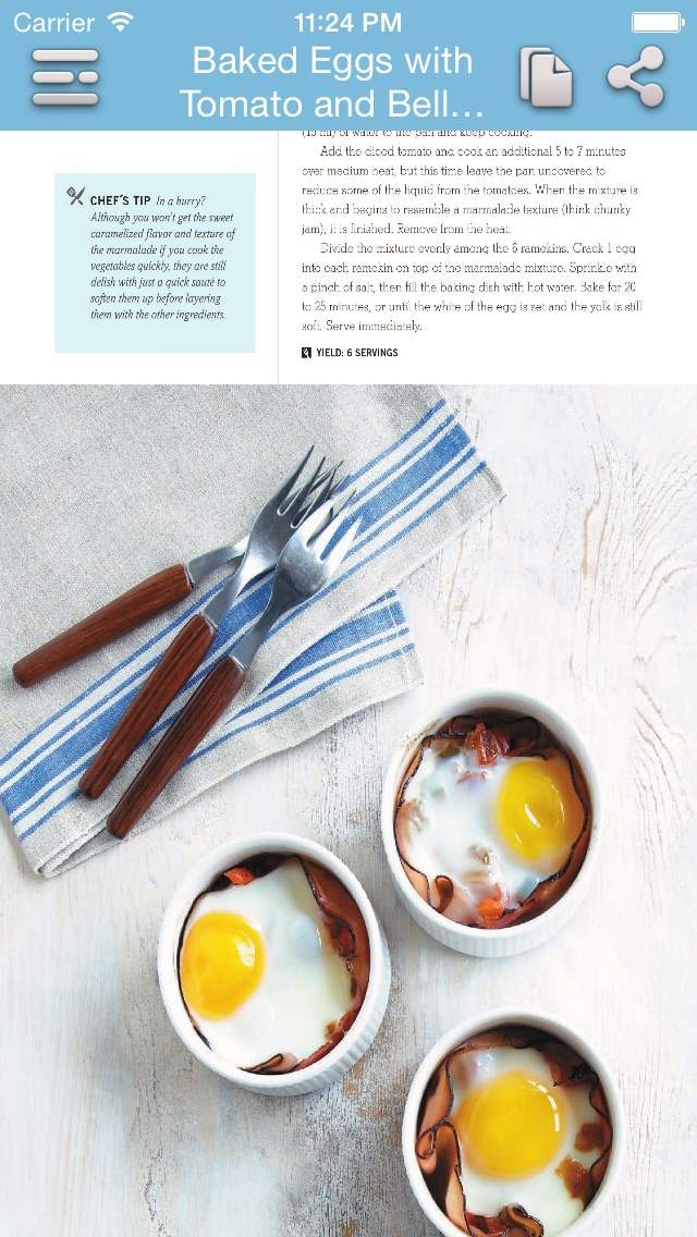 download Gluten - Free Food Cookbook apps 2