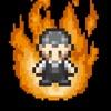 反攻の村人 - iPhoneアプリ