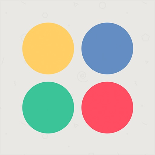 Color Tap - Fit Brains Trainer