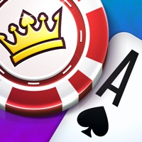 Codes for Best Casino Texas Holdem Hack