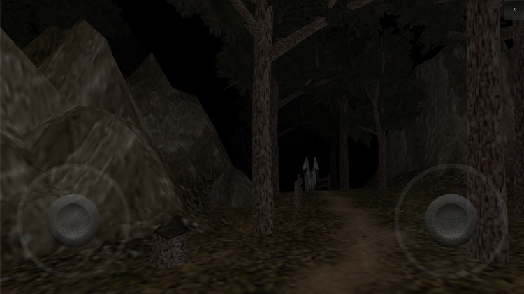 Forest 2 | Horror Adventure screenshot-0