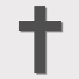 Glory 성경 - 일한 버전