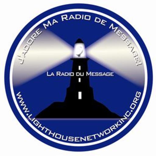 La Radio du Message