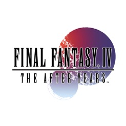 ‎FINAL FANTASY IV: THE AFTER YEARS