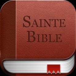 BIBLE SEGOND EN LA GRATUITEMENT TÉLÉCHARGER PDF LOUIS