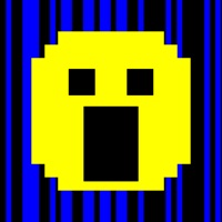 Codes for Bounce Dac Saga jumps in retro 8bit style and old school fashion Hack
