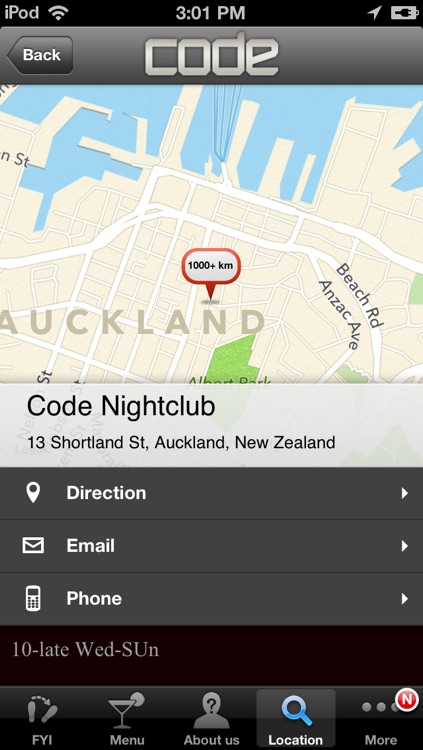 Code NZ screenshot-3