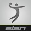 Elan Handball