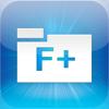 File Manager - Folder...